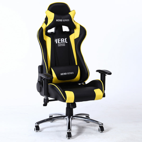 Executive Racing Style Computer Gaming Chair