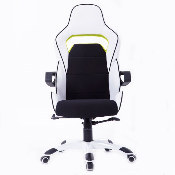 WCG Internet Game Sports Seat