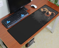 MSI mouse pad 900x300mm