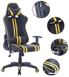 High Back PC Gaming Chair