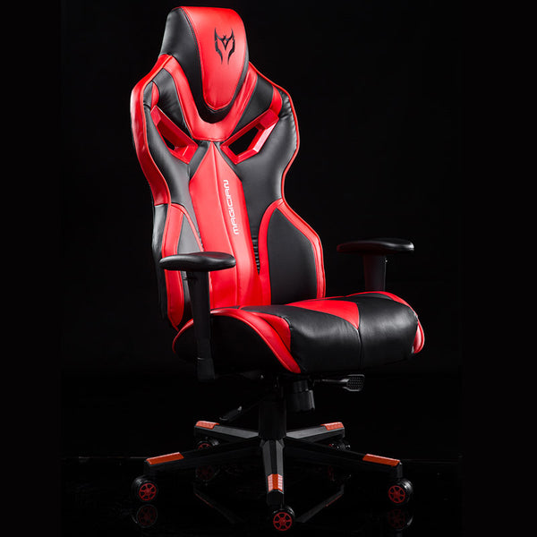 BIG GUYS Gaming Chair