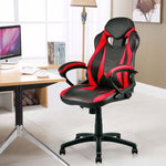Giantex : Race Car Style Chair
