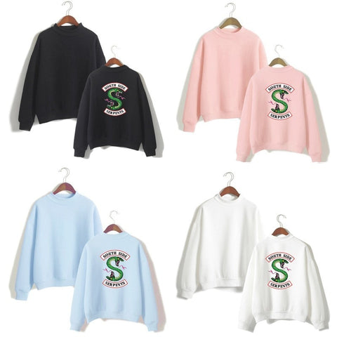 Riverdale Sweatshirts