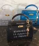 NEW IN Monaveen Flower Kindness Collection