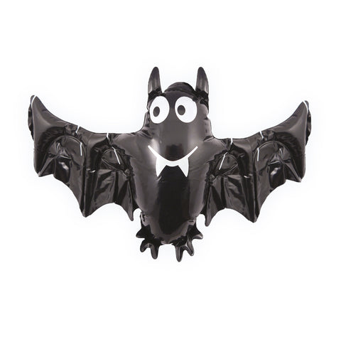 Inflatable Small Bat