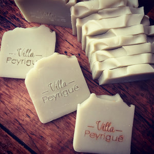 Guest Soaps and Favours. Prices on Request