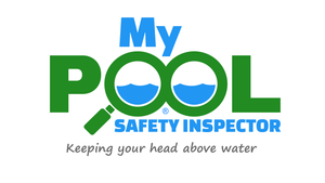 My Pool Safety Inspector