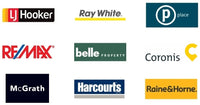 Pool Inspection Client Partners