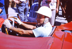sir stirling moss maserati 300s sebring 1957