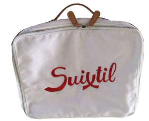 Suixtil Touring Bag