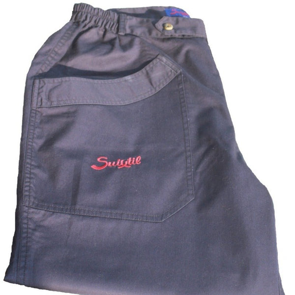 Suixtil Modena Race Pants