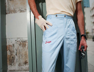 Suixtil Original Race Pants