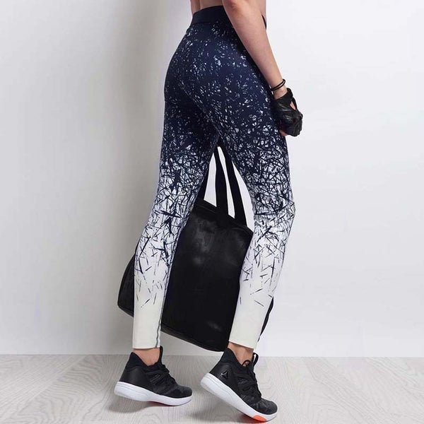 Feel It Leggings