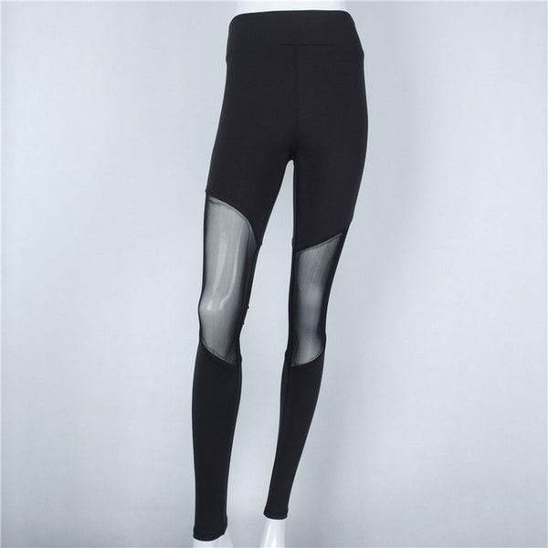 Vague As You Leggings