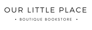 Our Little Place Bookstore