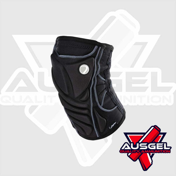 Dye Perform Knee Pad