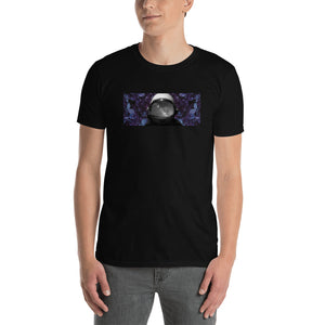 Inner Space T-Shirt - SpaceTrips