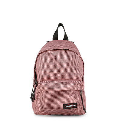 Eastpak - ORBIT