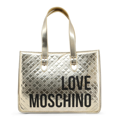 Love Moschino - JC4209PP0AKA