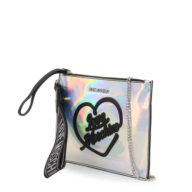 Love Moschino - JC4021PP1ALC