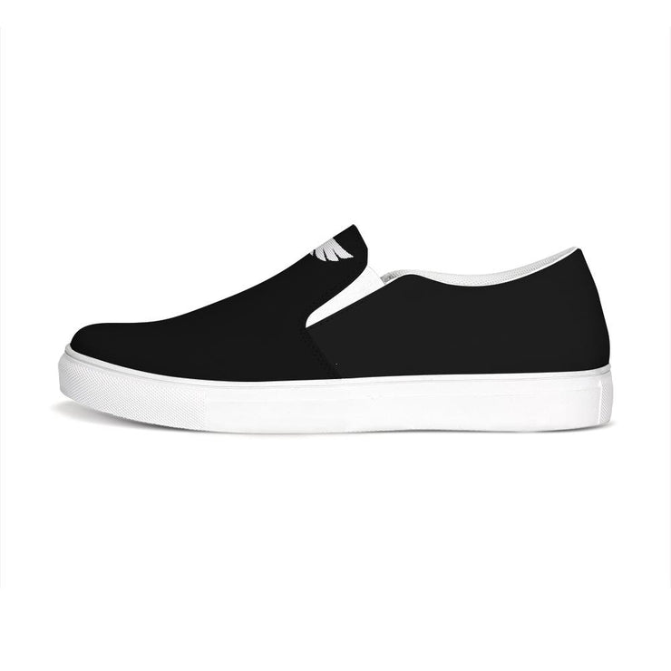 FYC Canvas Slip-On Casual Shoes (men's and women's sizing)