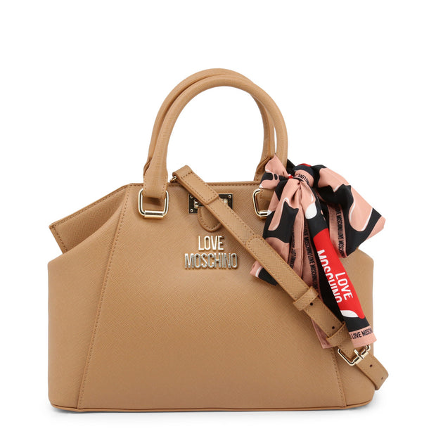Love Moschino - JC4240PP0AKG