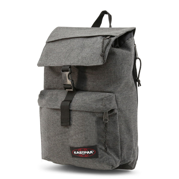 Eastpak - TOPHER