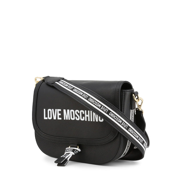 Love Moschino - JC4056PP1ALJ