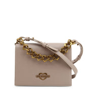 Love Moschino - JC4099PP1BLO