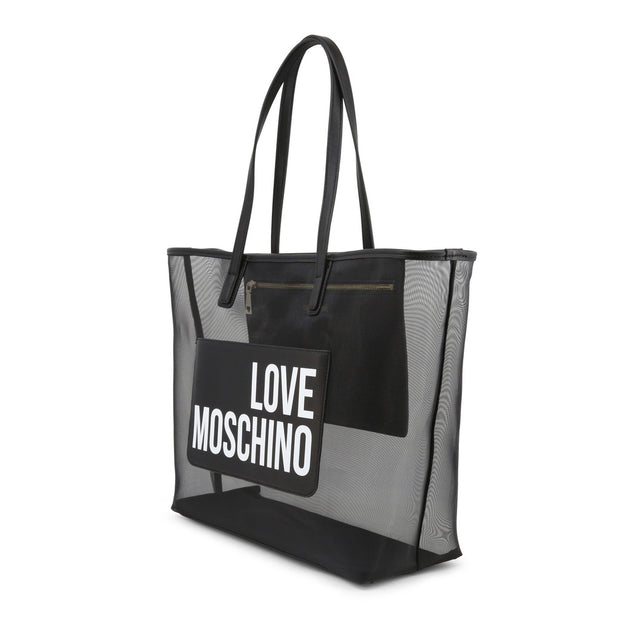 Love Moschino - JC4245PP0AKH