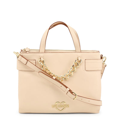 Love Moschino - JC4038PP1ALF