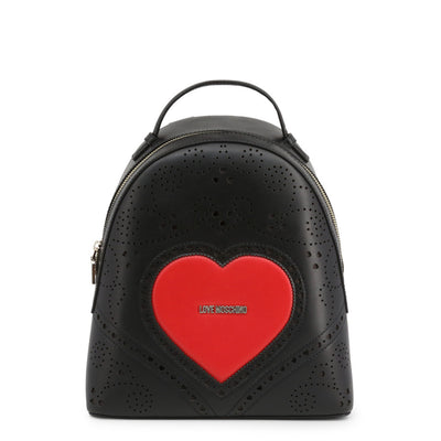 Love Moschino - JC4218PP0AKC