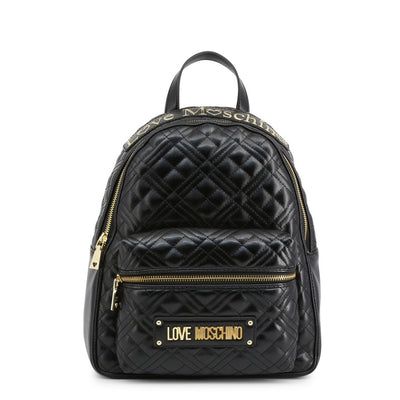 Love Moschino - JC4204PP0AKA