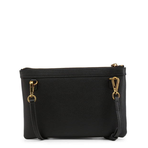 Love Moschino - JC4098PP1BLO