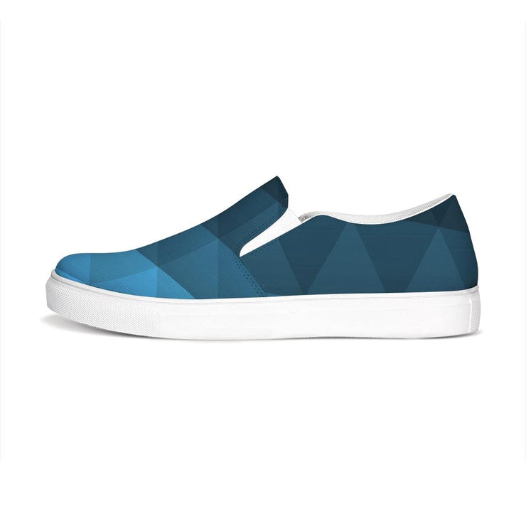 FYC Canvas Slip-On Venturer Casual Shoes (men's and women's sizing)