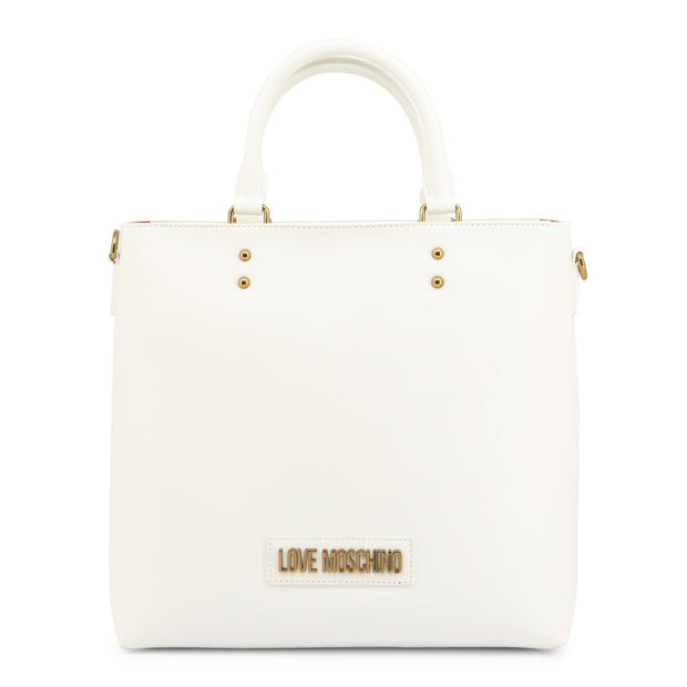 Love Moschino - JC4266PP0AKM