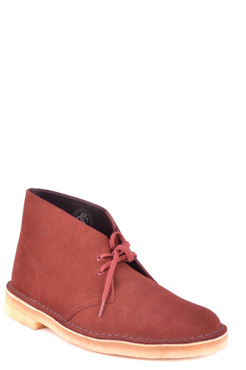 Shoes Clarks