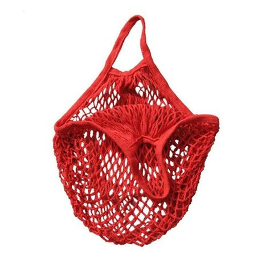 Outdoor carrier Nylon storage bag Mesh Net Turtle