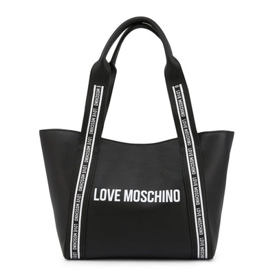 Love Moschino - JC4058PP1ALJ
