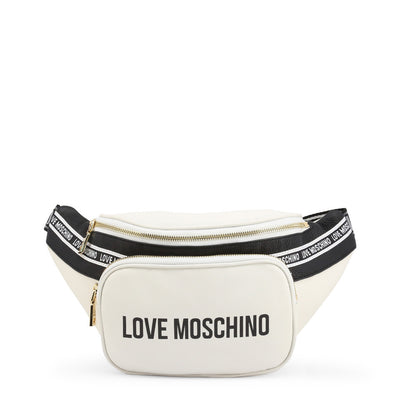 Love Moschino - JC4059PP1ALJ