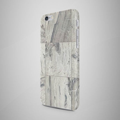 MARBLE iPhone 8 Case Marble Samsung Galaxy S8 Case