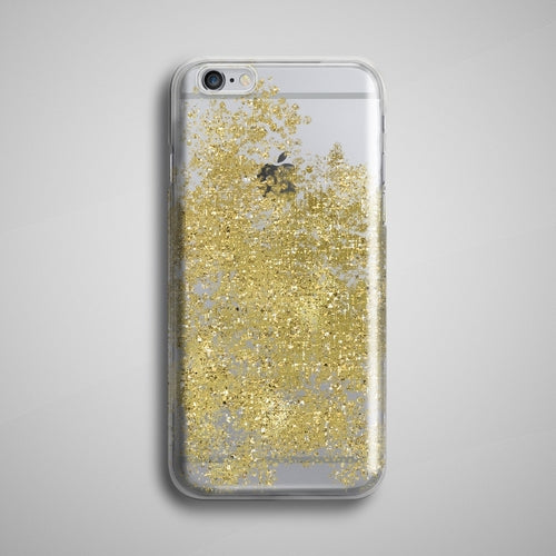 Glitter iPhone 8 Case Glitter iPhone 8 Plus Case