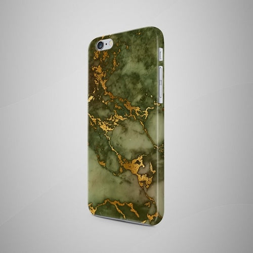 Marble iPhone X Case Marble iPhone 8 Case Marble