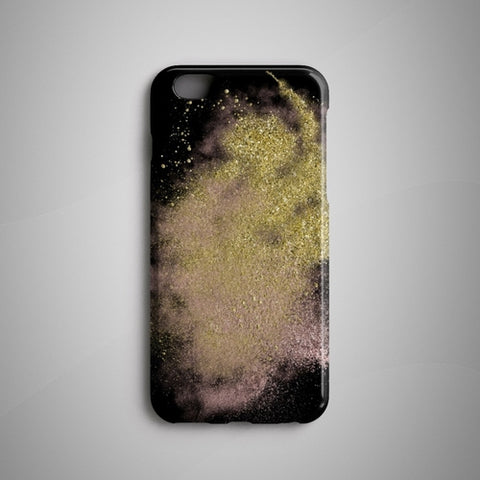 Charcoal iPhone 7 Case iPhone 7 Plus Case Samsung