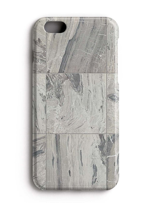 Tiles Granite iPhone 7 Case Marble iPhone 7 Plus