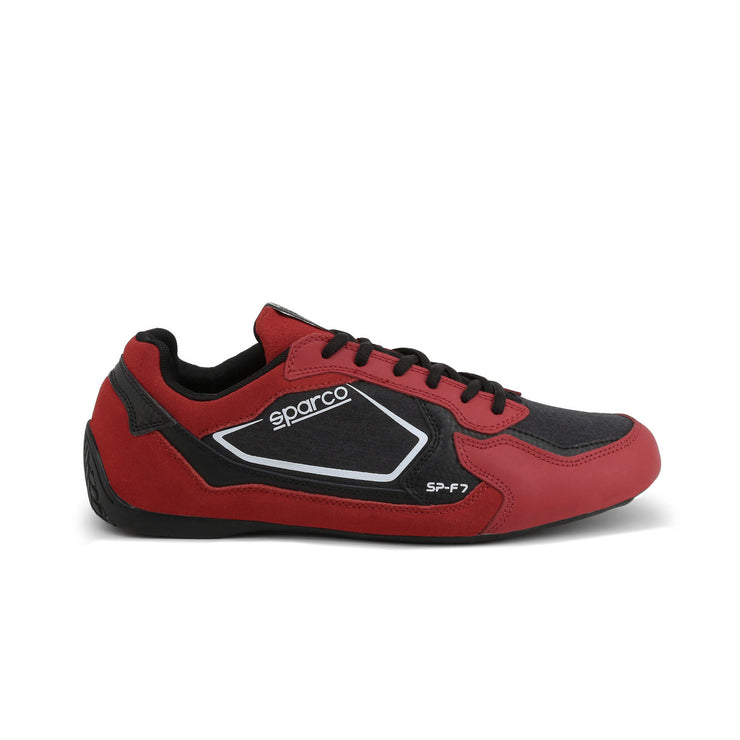 Sparco - SP-F7