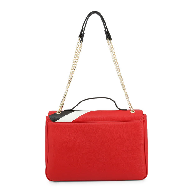 Love Moschino - JC4285PP0AKP