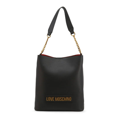 Love Moschino - JC4067PP1BLK