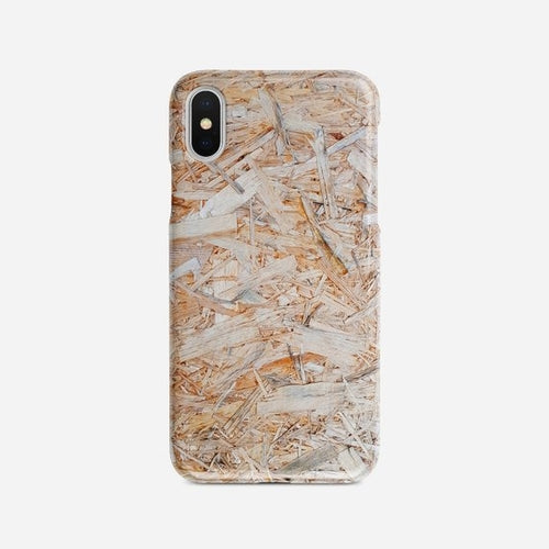 Wooden iPhone X Case Wooden iPhone 8 Plus Case