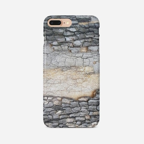 Wooden iPhone 8 Case Wood iPhone X Case Wooden